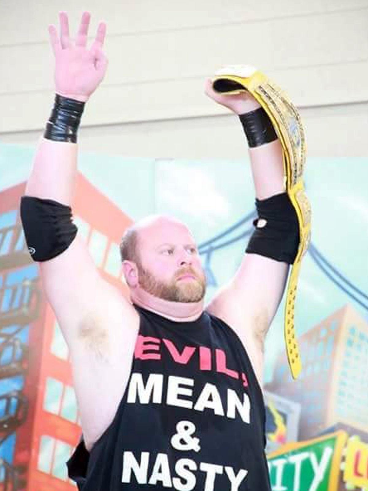 Wrestling 1.jpg