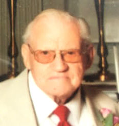 Faw, William J.