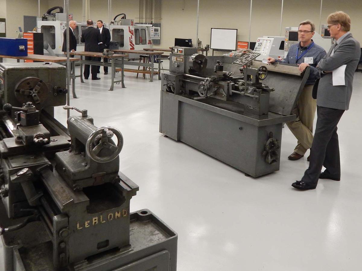 Manufacturing 2, rgb.jpg