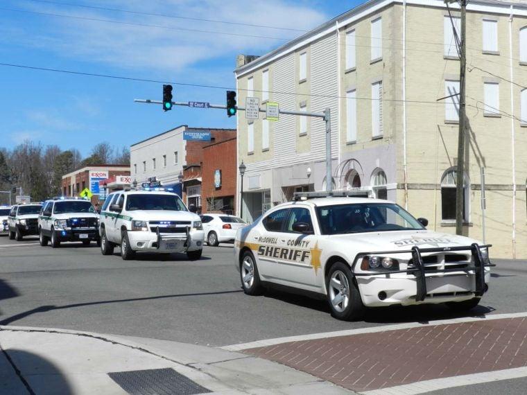 Memorial service for Officer Jason Crisp set for Monday