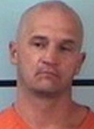 Superior Court: Defendant guilty of murder attempts