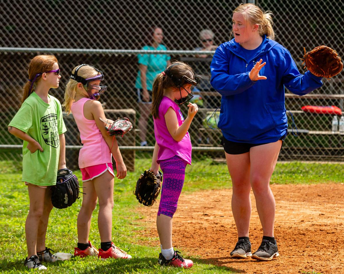 sports-web mhs softball camp1.jpg