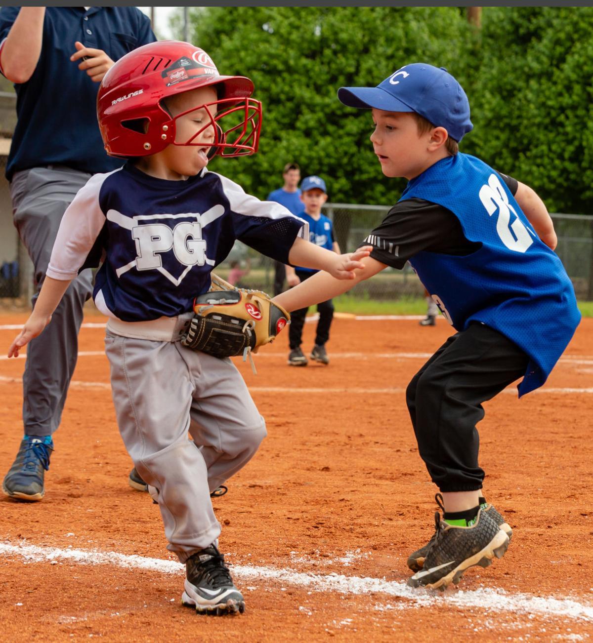 18 sports-youth sports web photo page1.jpg