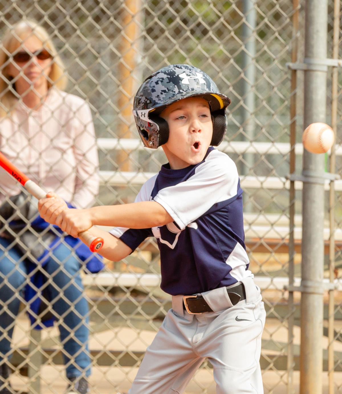 18 sports-youth sports web photo page2.jpg