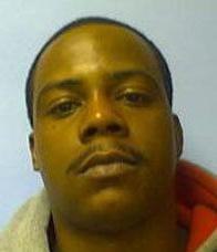Drug probe: Conspirator gets 2 years