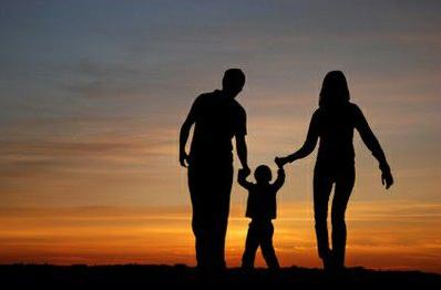 McDowell DSS to hold foster parent orientation on Feb. 19
