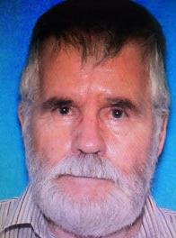 Missing McDowell hunter found
