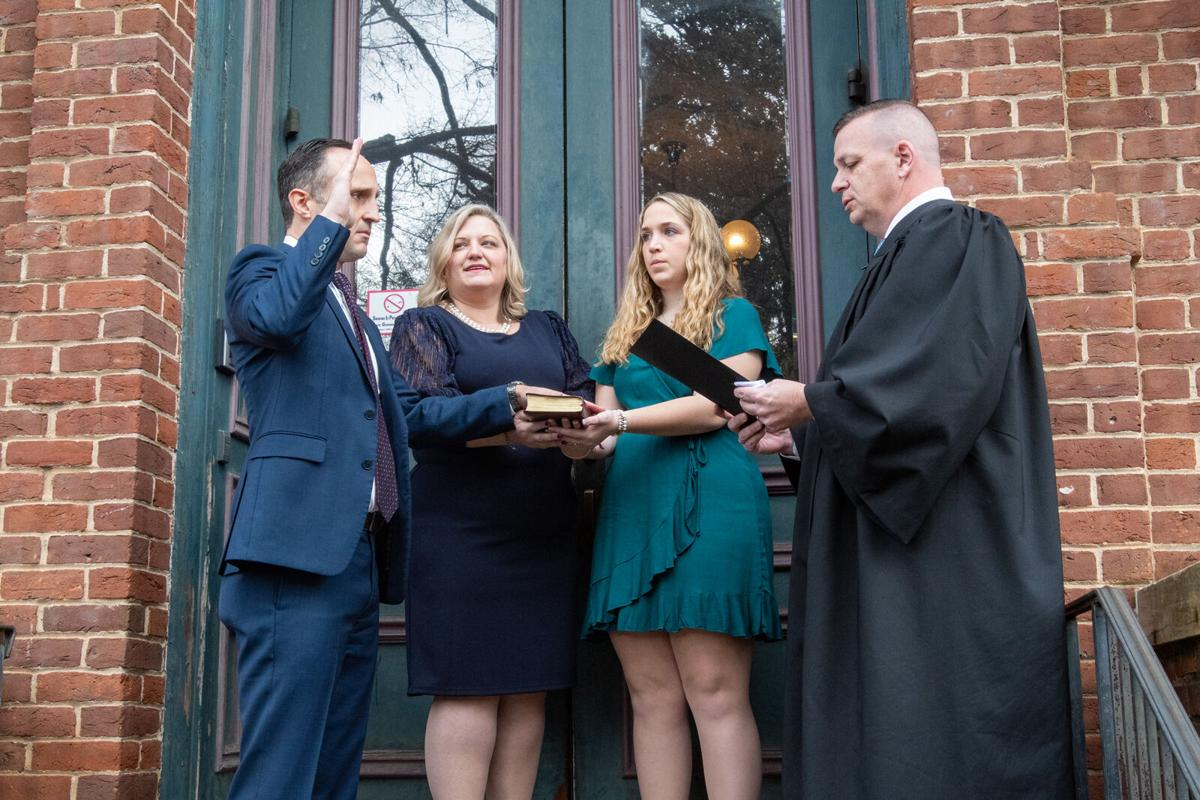 Dobson sworn in.jpg