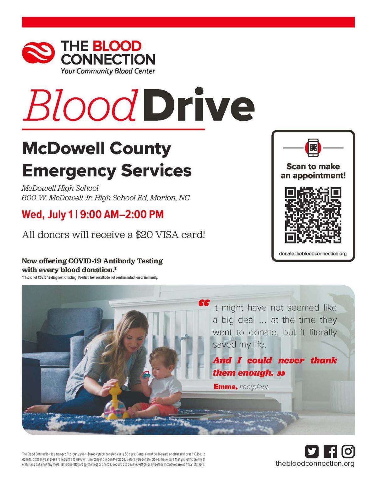 28 Blood Connection Flyer.jpg