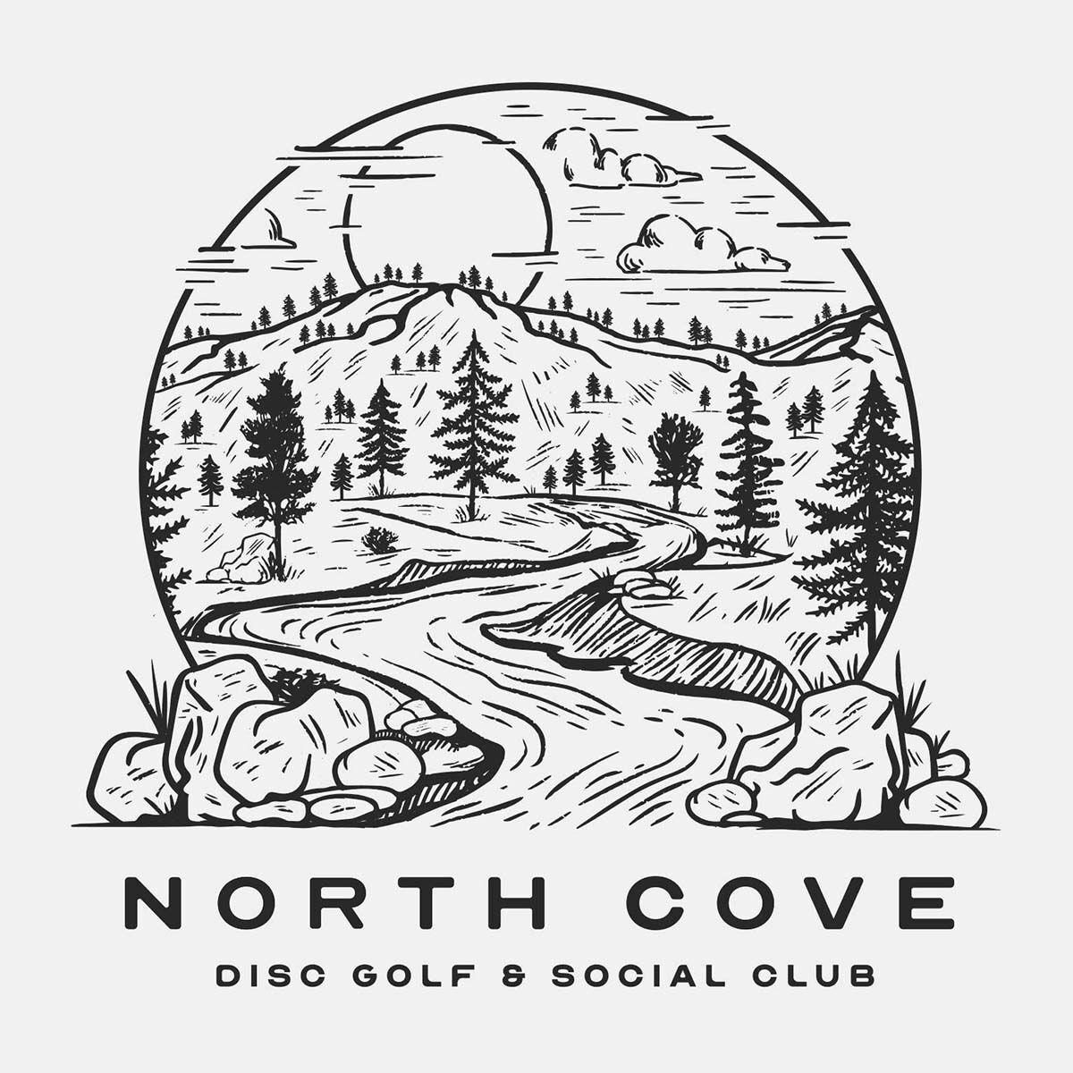 New owners seek to reinvent former golf course in North Cove
