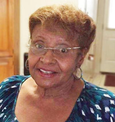 Patterson, Janice Freeman