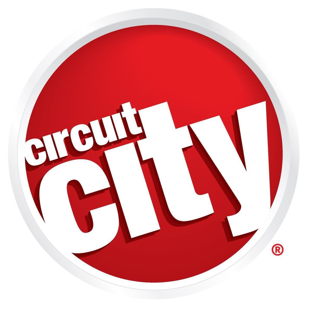 Circuit City logo