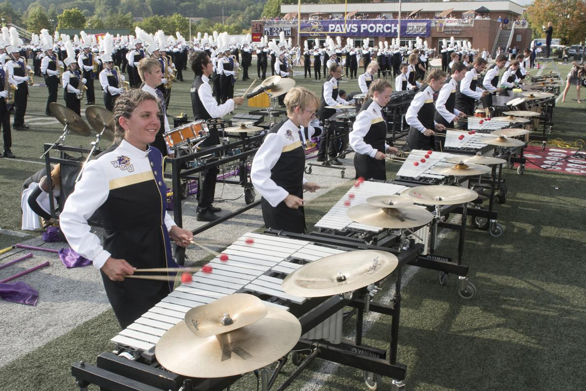 11 Band Competition this weekend, 2.jpg