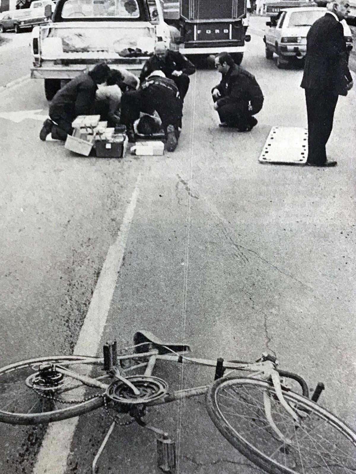Archives bicycle wreck.jpg
