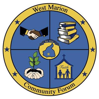 West Marion Community Forum awarded $100,000 grant