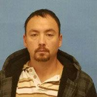 Fugitives wanted in Nebo area