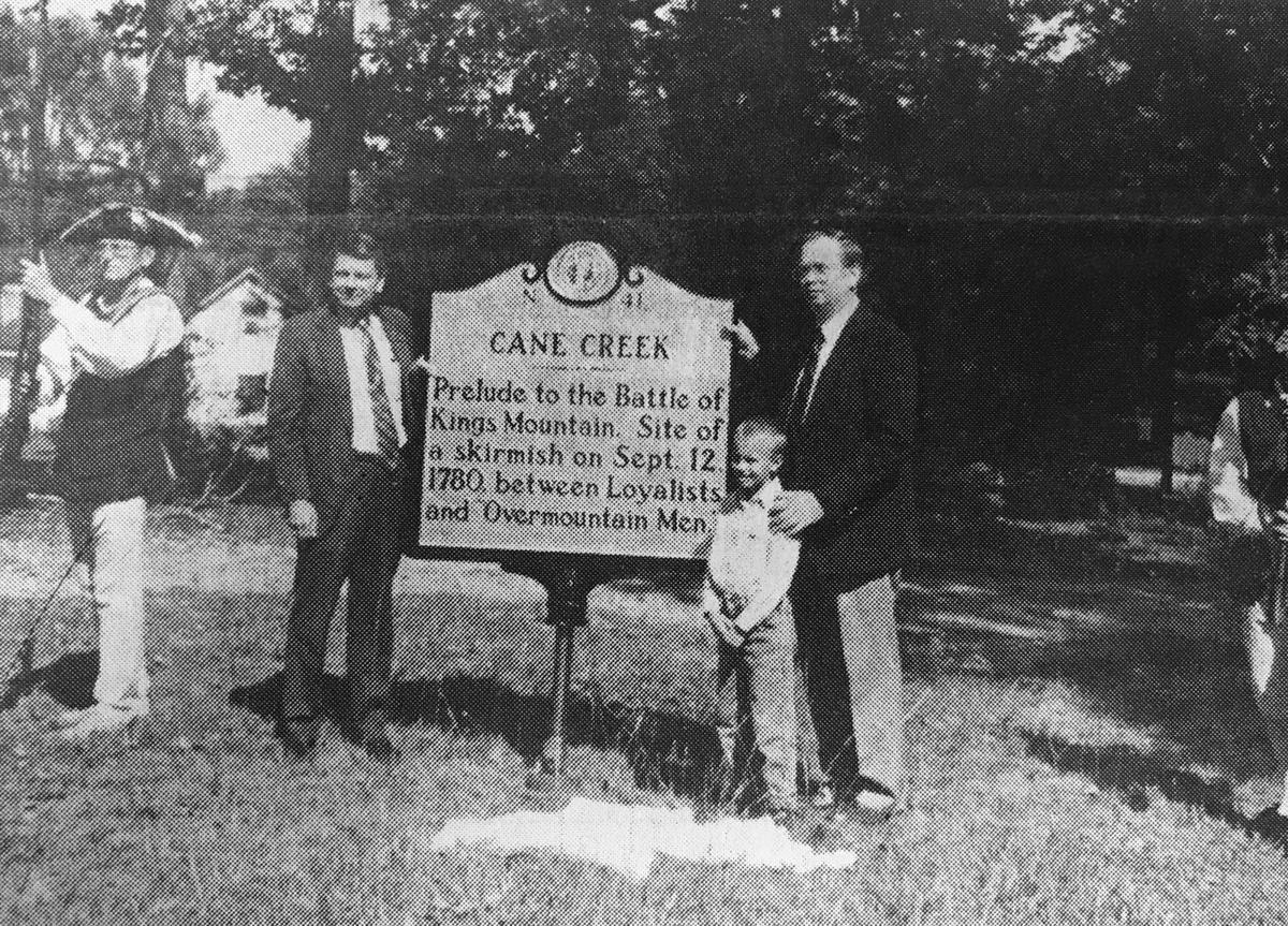 1 Archives-Cane Creek battle.jpg