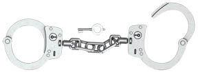 handcuffs-3655293_1920 (1).jpg