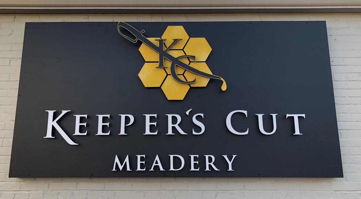 Keeper's Cut Meadery to launch fund-raising effort for Foothills Food Hub