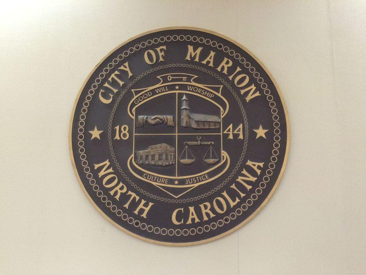 Marion City Council to meet Tuesday