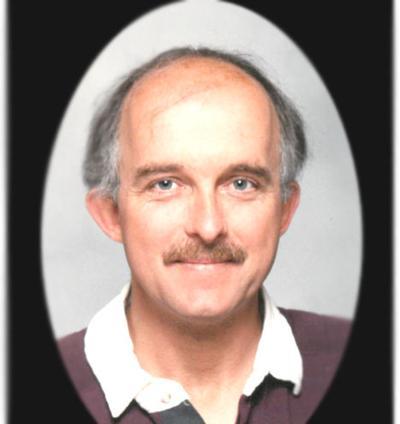 Revis, Roy D.