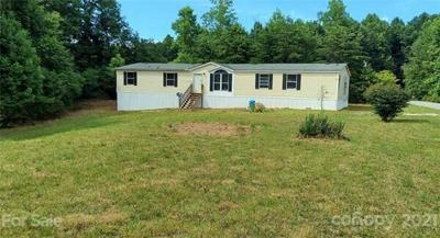 4 Bedroom Home in Marion - $100,000
