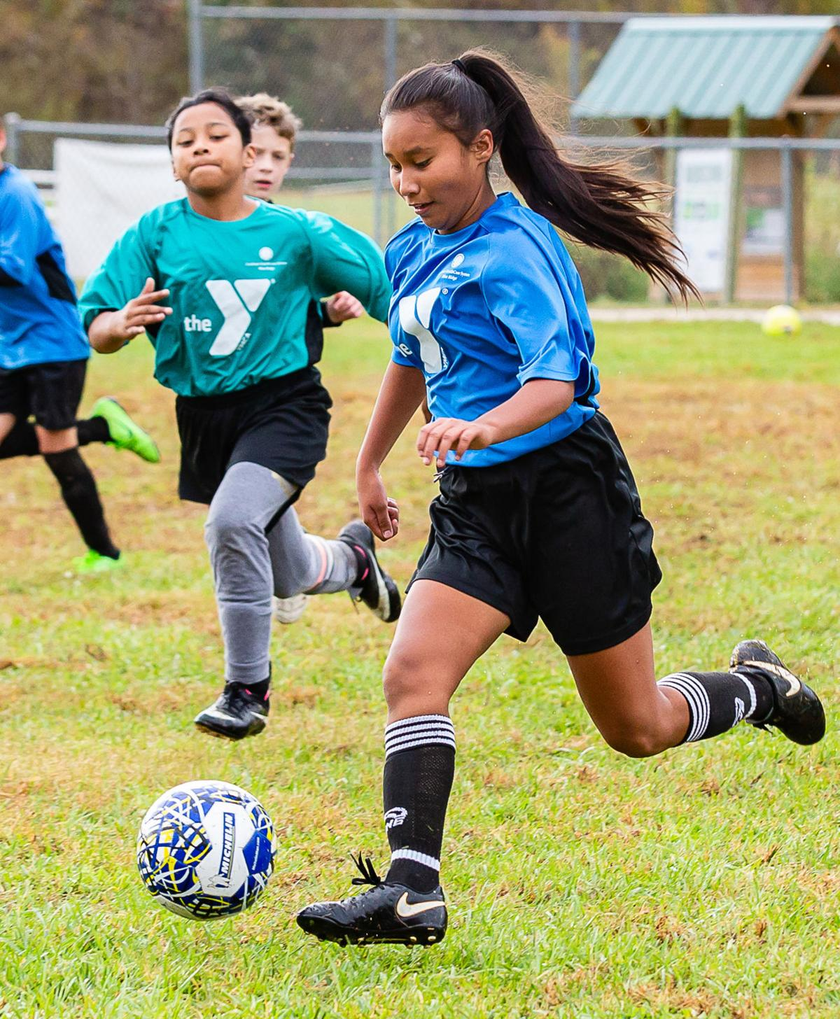 31 sports-youth sports photo page2.jpg