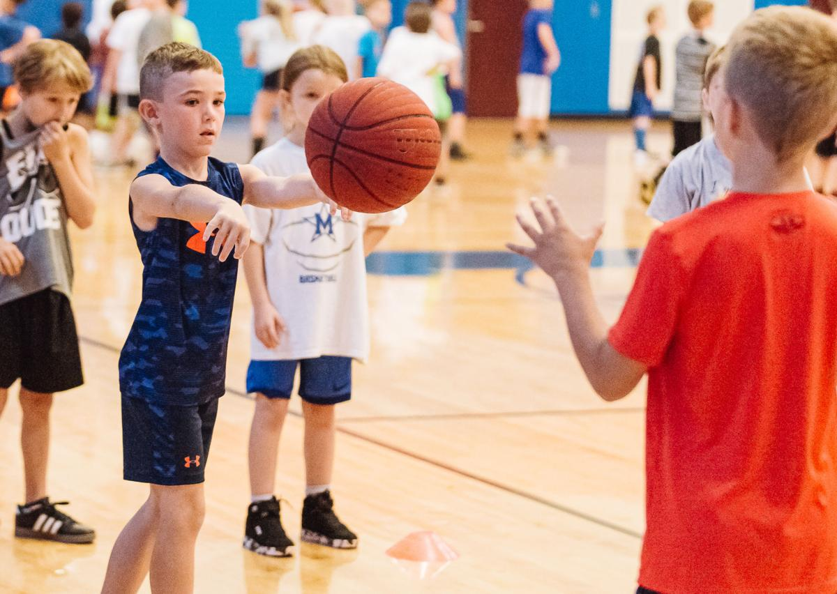 26 sports-youth sports photo page5.jpg