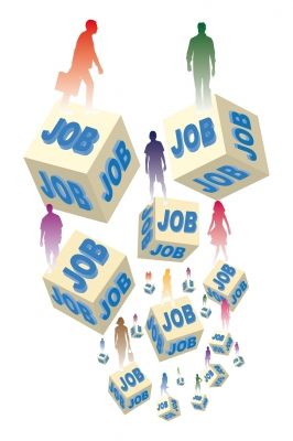 County, city officials hear strategic employment plan
