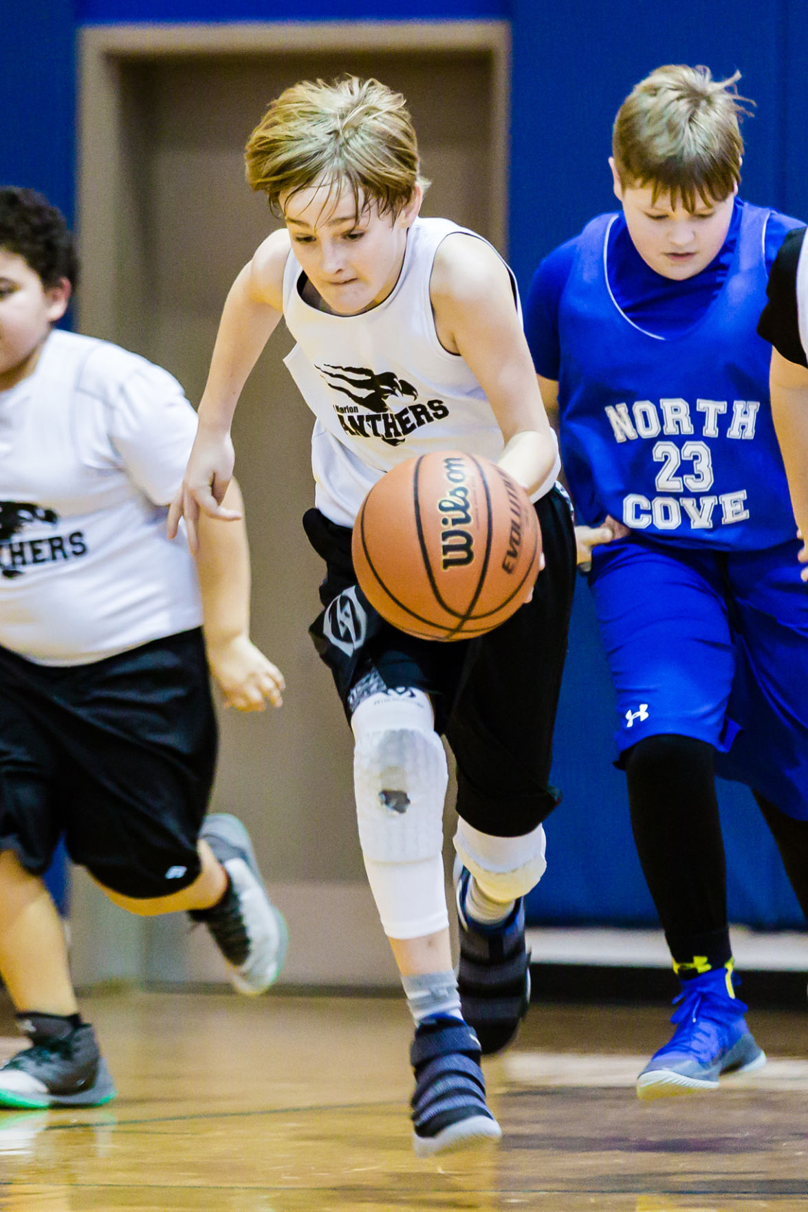 16 sports-youth sports photo page1.jpg