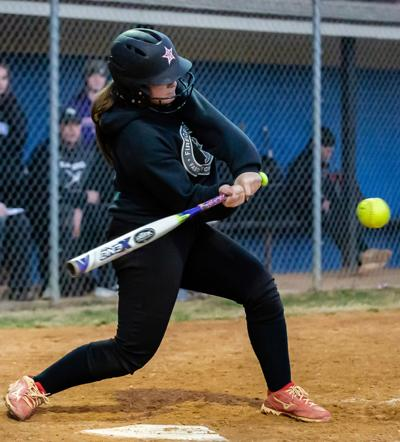 Lady Titans staying in NWC softball hunt