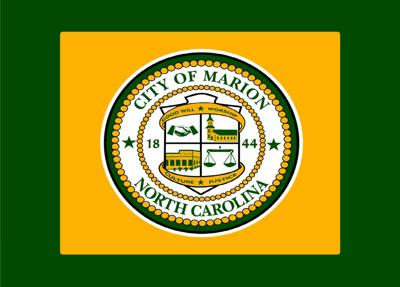 Marion City Council to receive 2019-2020 budget