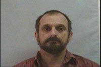 Man in stolen vehicle flees deputies