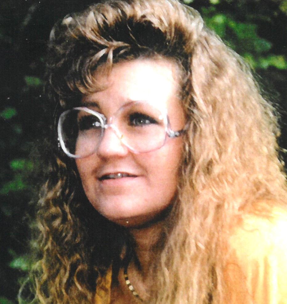 Mills, Debi Cox