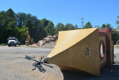 0830 demolished 1.jpg