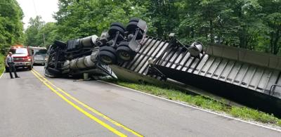 20 Tractor trailer accident.jpg