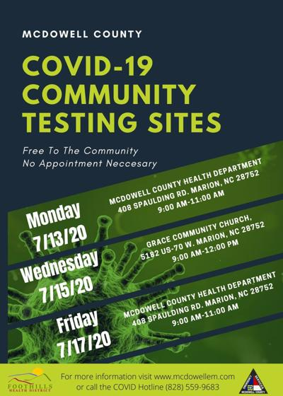 14 Community Testing Sites Week July 13 EF.jpg