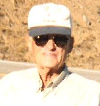 Cochran Sr., Warren Edmond