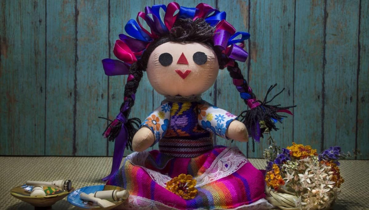 Dia de Muertos still a go for 2020 but will be done differently