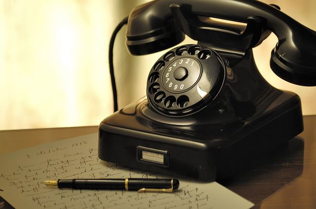 Dial 2-1-1 for storm cleanup assistance