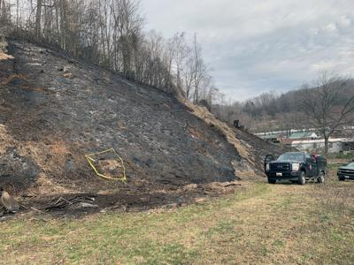 14 Woods fire in Old Fort.jpg