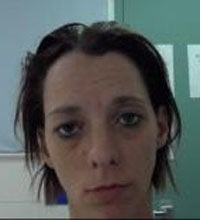 Foster care employee charged with relationship with minor