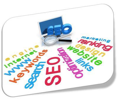 What is SEO | BH Digital Marketing Services | Marion NC