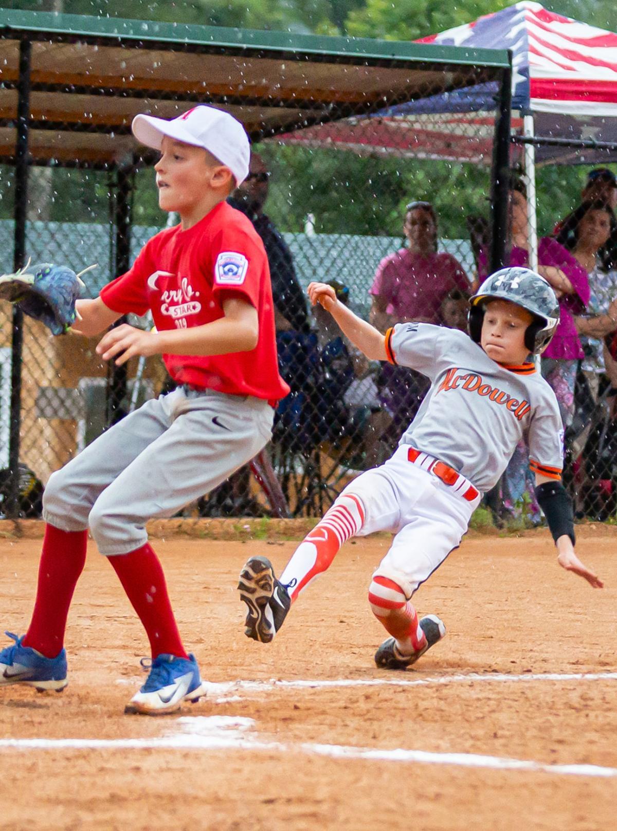30 sports-web little league all-stars2.jpg