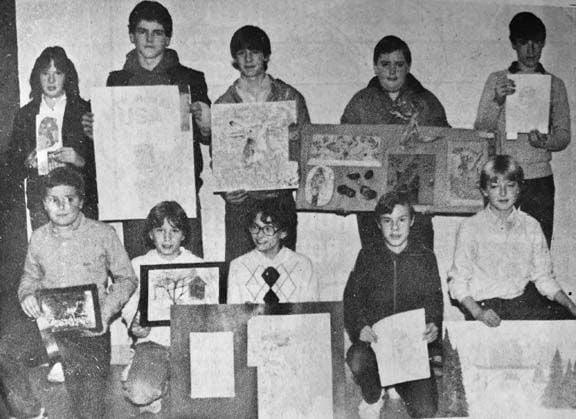 10 Archives-Art winners.jpg