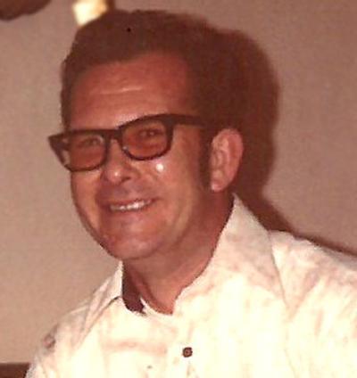 Haynes Jr., Thurston Guy
