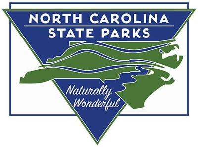 Take a look at Lake James State Park activities in April