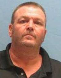 Fugitive sentenced on local charges: Suspect escaped prison last June