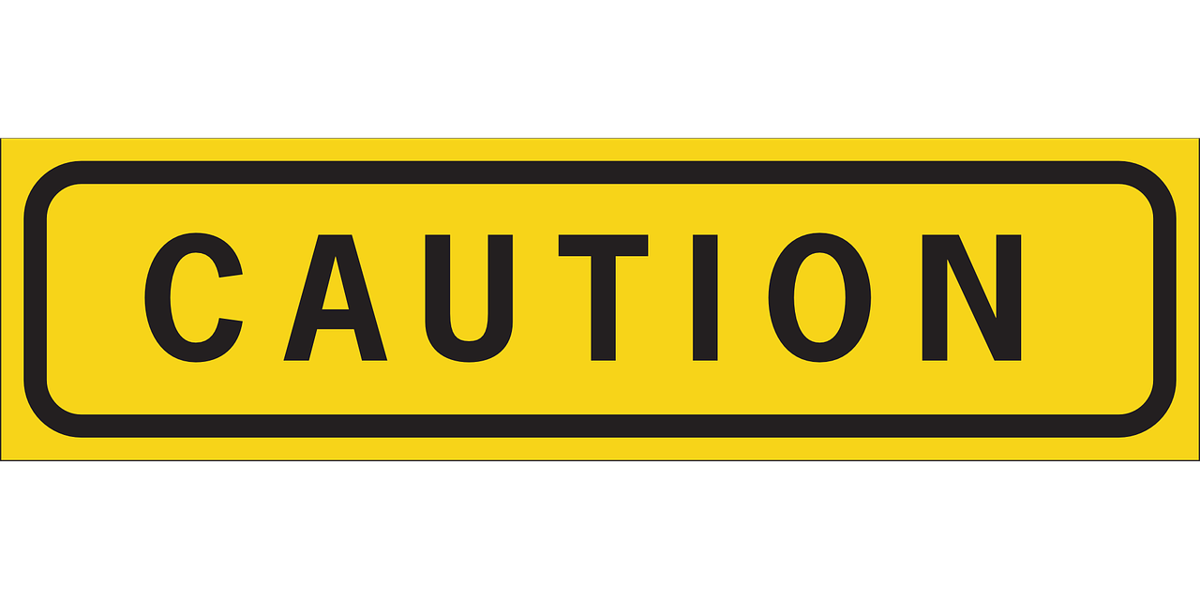 caution sign.png