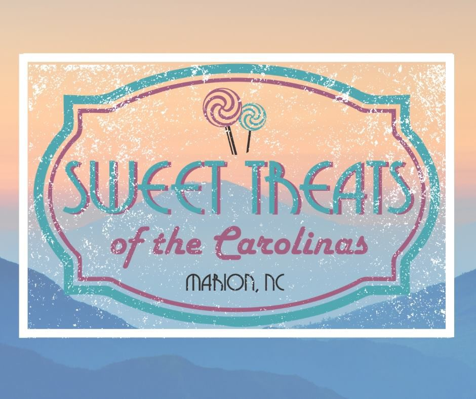 A scrumptious celebration: Sweet Treats of the Carolinas Festival set for Saturday
